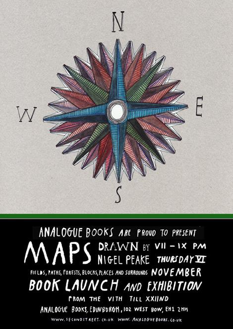 Mapsflyer