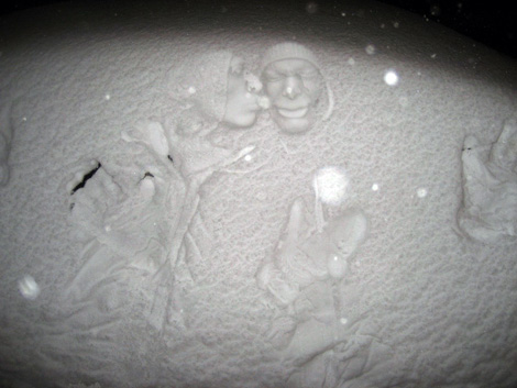 Snowangels2