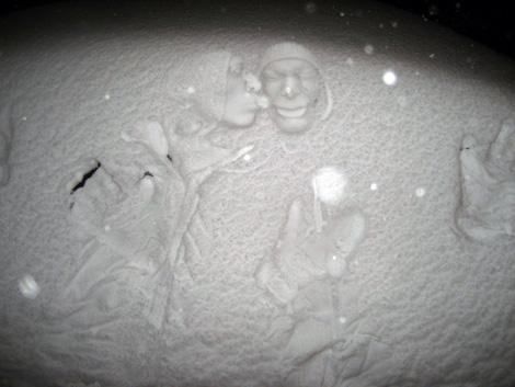Snowangels2