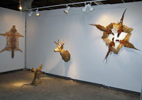 Bfa_exhibition