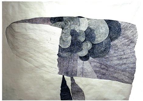 Whale1-LG
