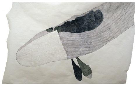 Whale2-LG