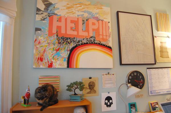Studiohelp
