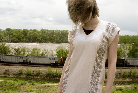 Urbanshirt
