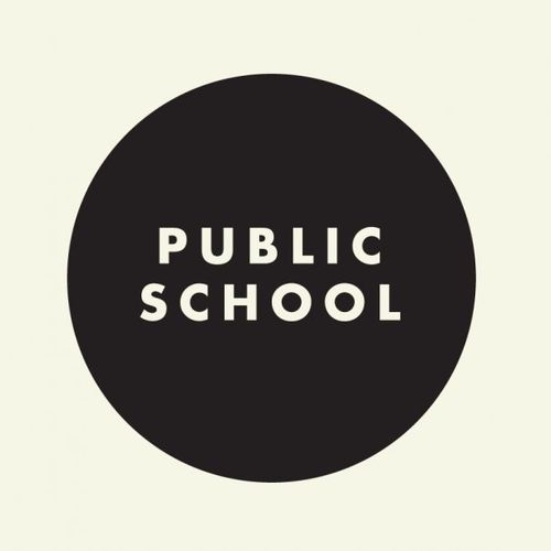 Pic_public_logo