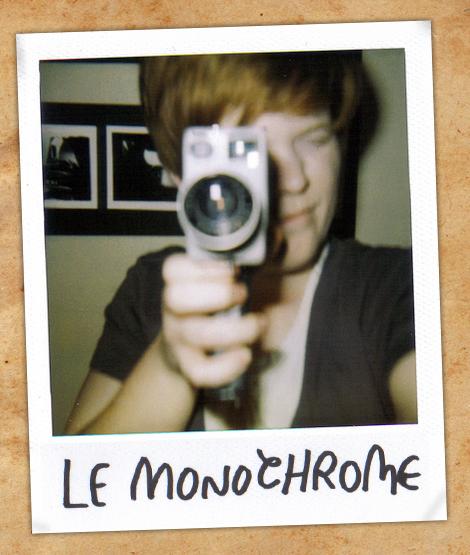 Pic_LE_Monochrome