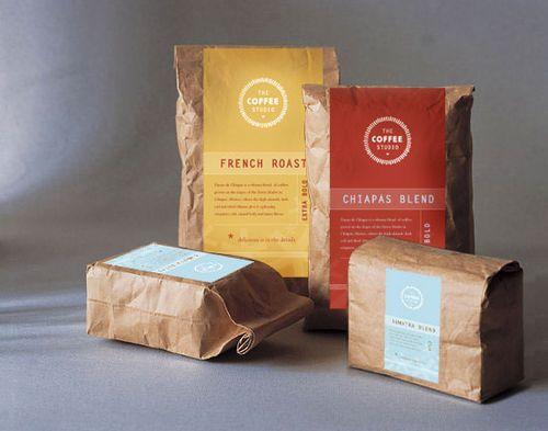 Coffeebags_626-009271841.jpg