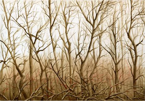 Treestudy