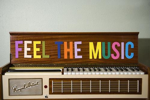 Feel_music