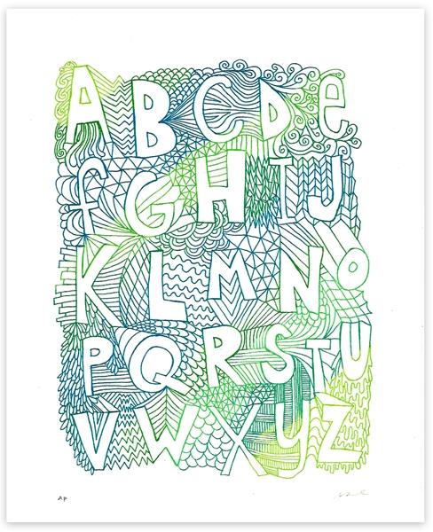 222_alphabetgocco__268.jpg