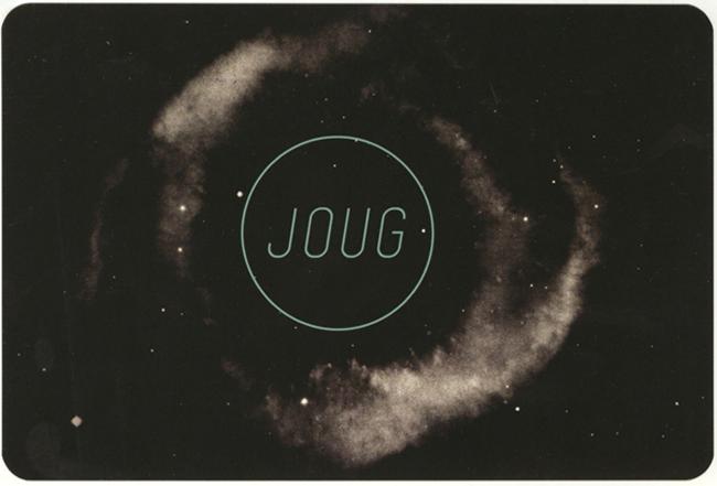 Joug_08