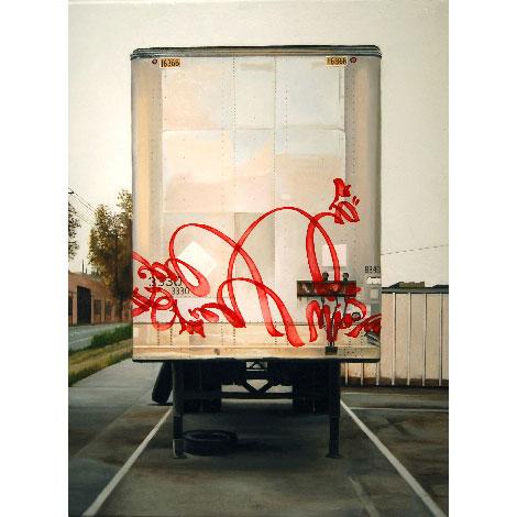 GraffitiTruckII