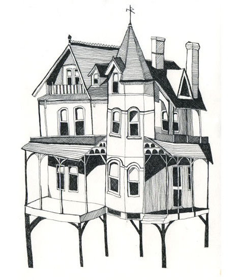 Myfolkloverhouse2