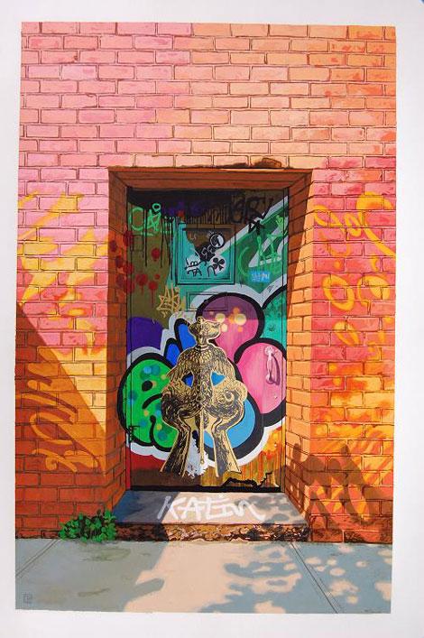 Brooklyn-door-4