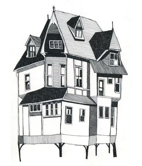 Myfolkloverhouse