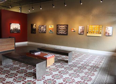 Gallery-2-72