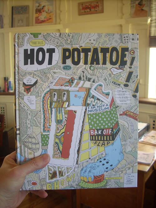 Hotpot_01