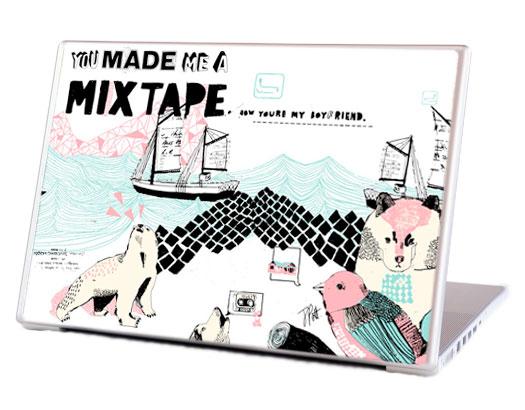 _Mixtape__4aa2dd7214891