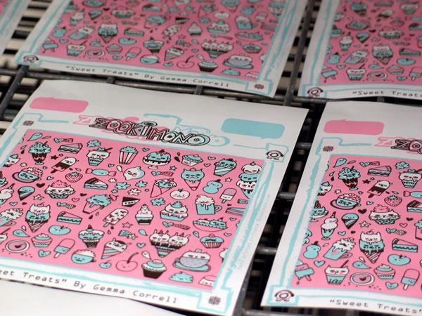 Gemma-prints2-MyLove