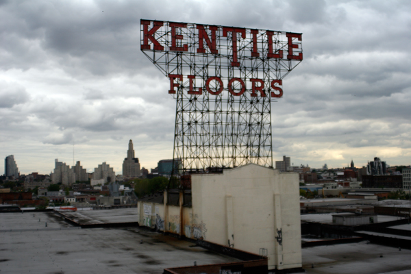 Kentilefloors