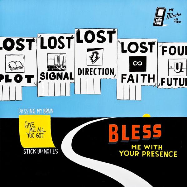 LostBless
