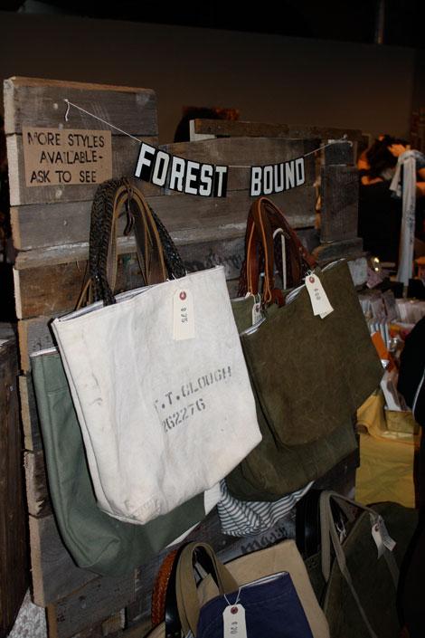 Forestbound2
