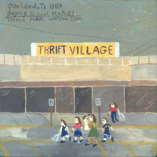 Thrift-villageBG