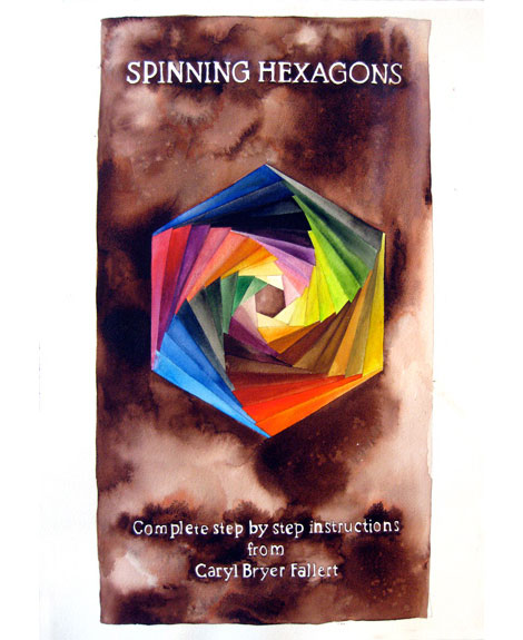 Spinning-Hexagons-blog