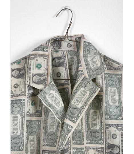 Moneysuitdetail