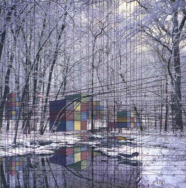 Hammel_woods