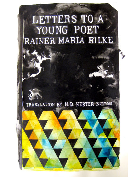 Leters-to-a-young-poet-blog