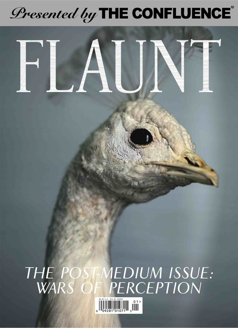 Flaunt_Cover