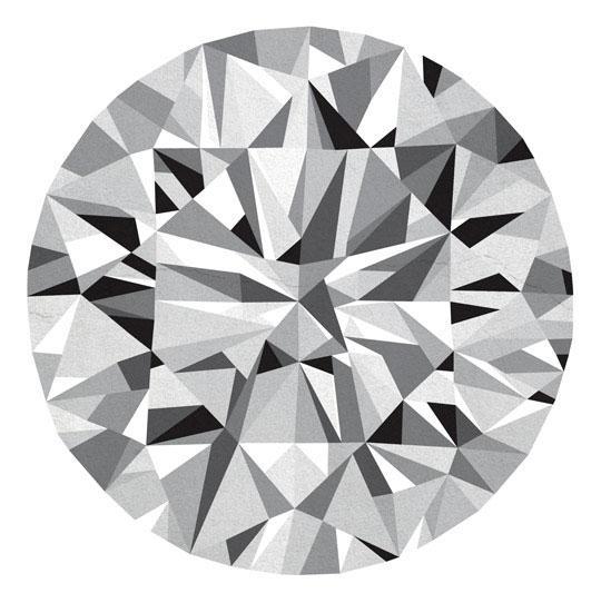 Diamond_are_forever