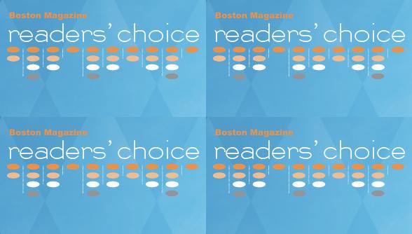 Readerschoice
