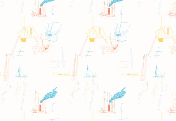 Boatswallpaper