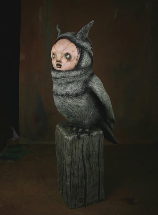 Owl2full2