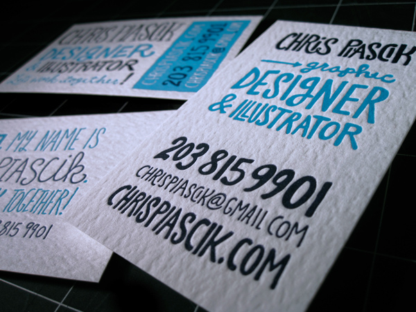 CP-letterpress-cards-detail2