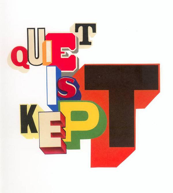 Quietiskept