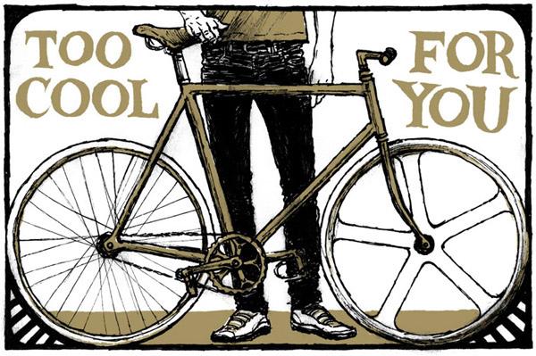 ChrisKoelle-BikeSnob-04