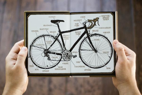 Bikesnob-book-600pxw-2