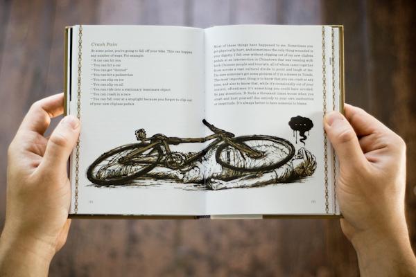 Bikesnob-book-600pxw-4