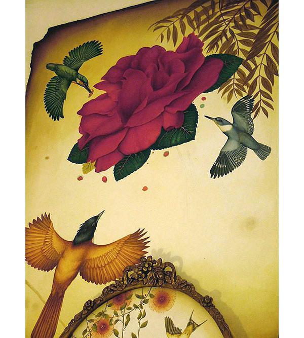 Augmented_rose_closeup