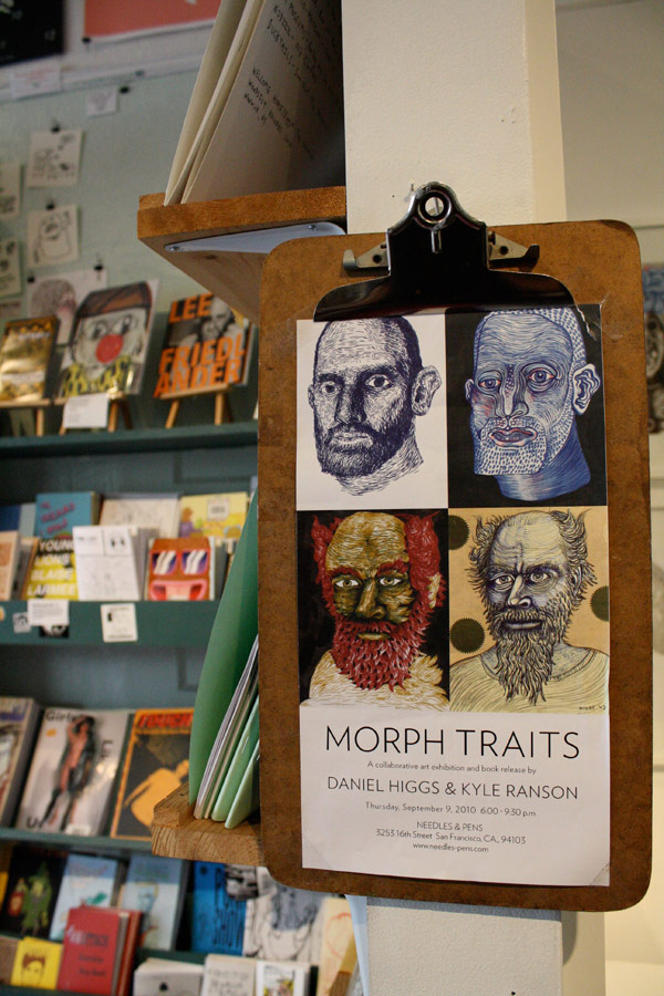 Morph_traits9