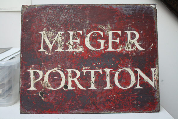 Meger_portion