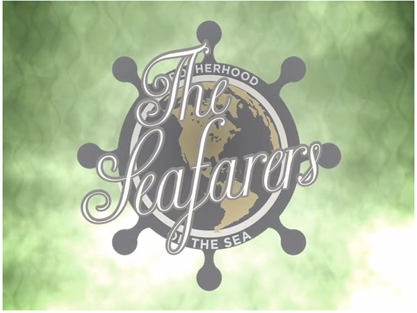 The-Seafarers