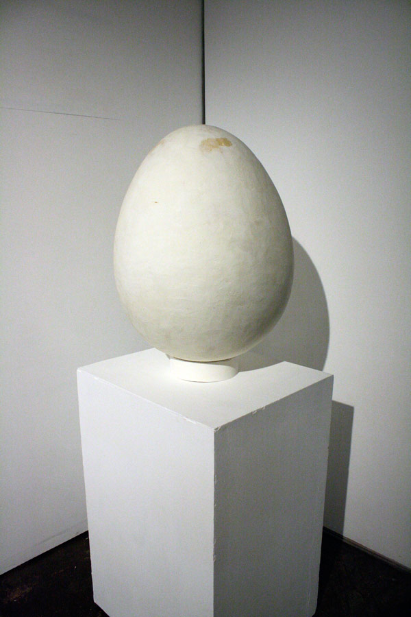Richard_colman_egg