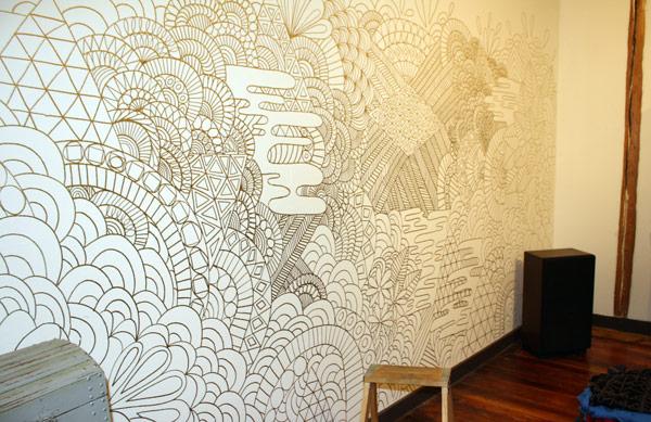 Emily_glaubinger_wall