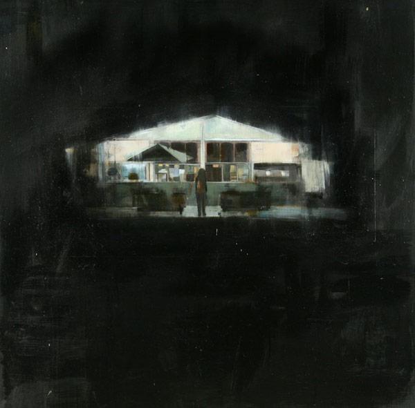 Amory-Waiting-63