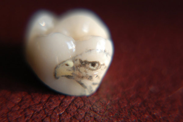 Teeth_tattoos2