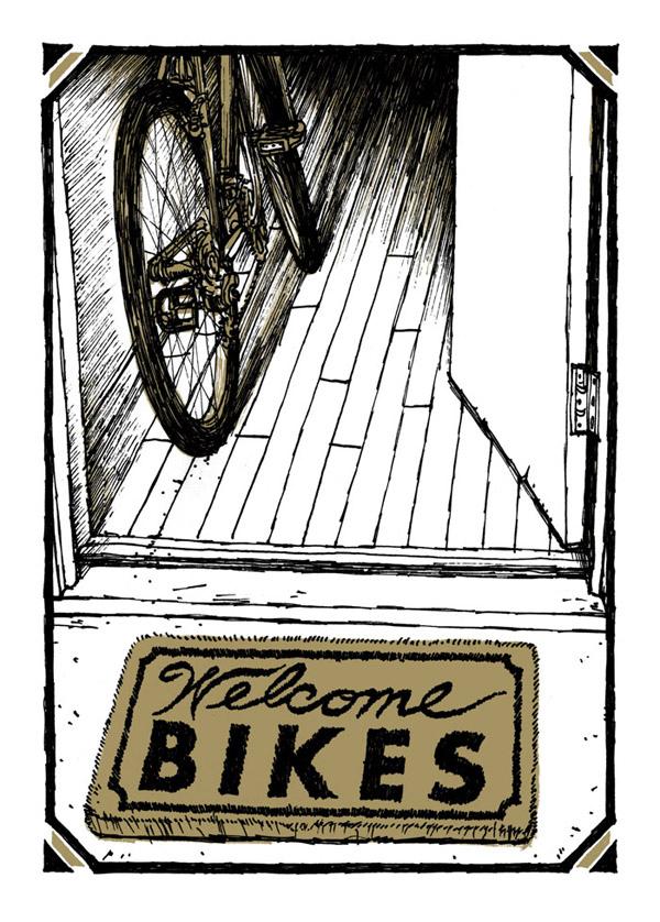 ChrisKoelle-BikeSnob-03